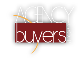 Agency Buyers Group